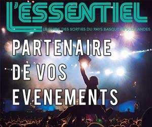 http://www.lessentielagenda.fr