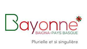 logo-bayonne