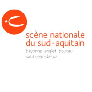 sceneNat