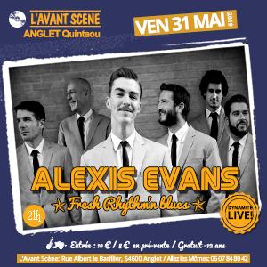 Alexis-Evans-Web