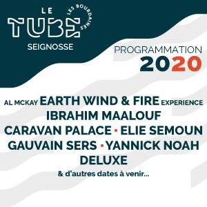 Carre-web-prog2020-2