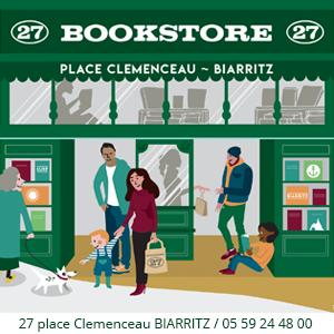pub-bookstore