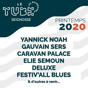 Carre-web-prog2020 tube