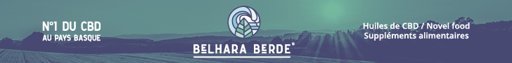 Belhara Berde