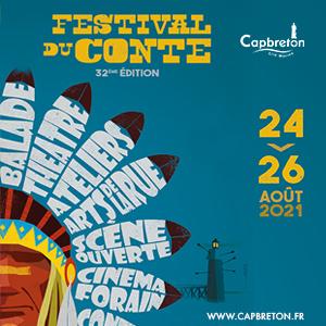 LEssentiel Agenda-FestivalConte-Capbreton