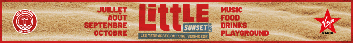 728x90-Little-Sunset-lessentiel-agenda